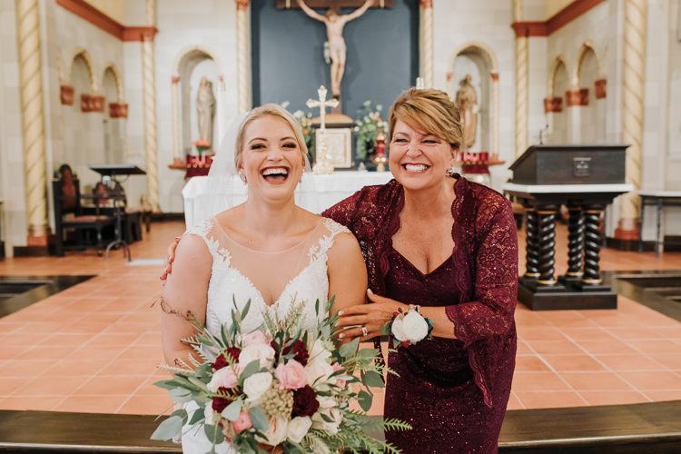 Brittney & Cole - Married - Nathaniel Jensen Photography - Omaha Nebraska Wedding Photographer-67.jpg