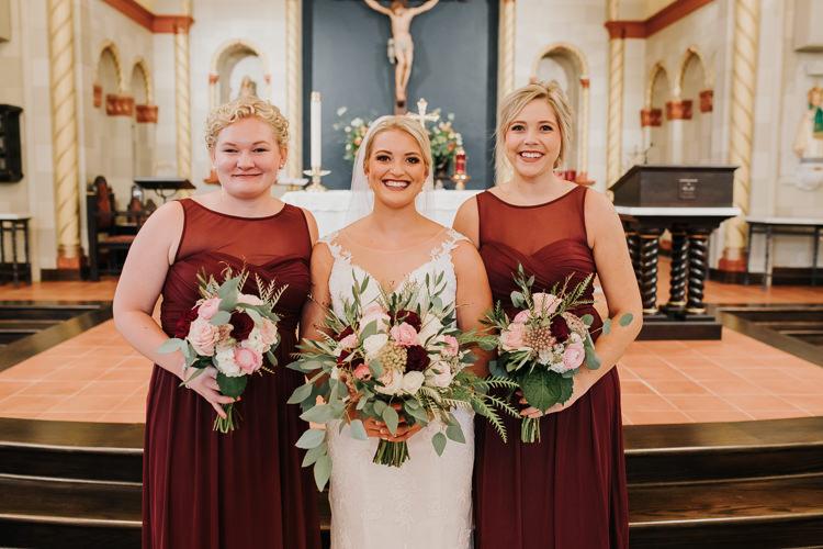 Brittney & Cole - Married - Nathaniel Jensen Photography - Omaha Nebraska Wedding Photographer-72.jpg