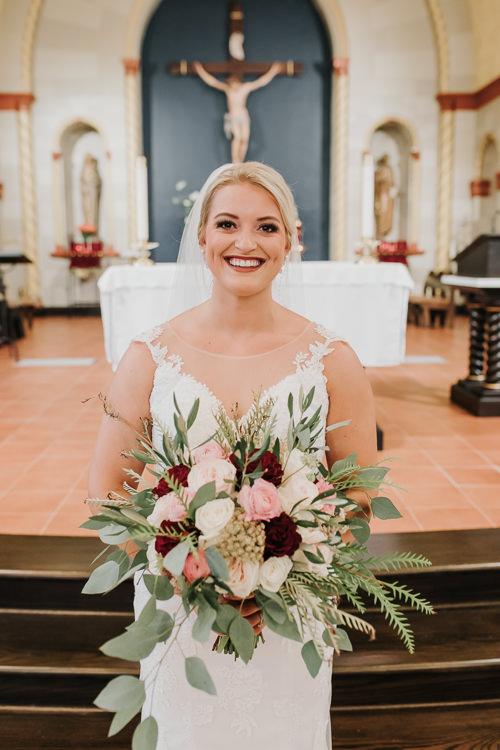 Brittney & Cole - Married - Nathaniel Jensen Photography - Omaha Nebraska Wedding Photographer-74.jpg