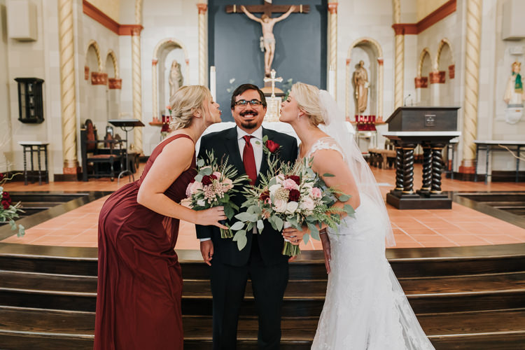 Brittney & Cole - Married - Nathaniel Jensen Photography - Omaha Nebraska Wedding Photographer-77.jpg
