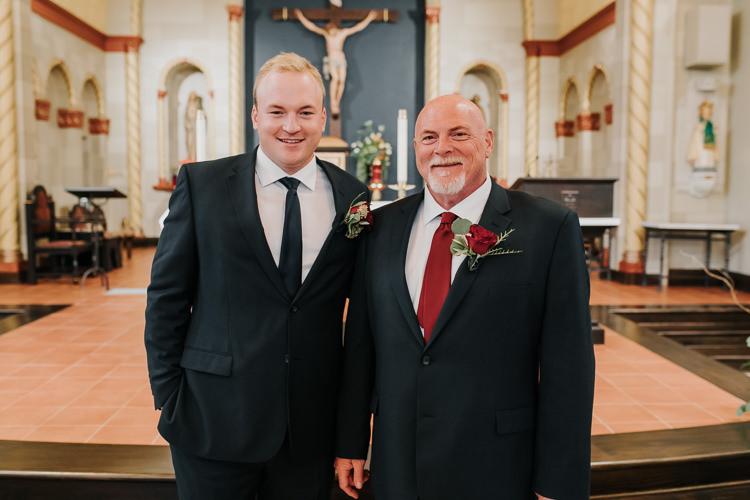 Brittney & Cole - Married - Nathaniel Jensen Photography - Omaha Nebraska Wedding Photographer-84.jpg
