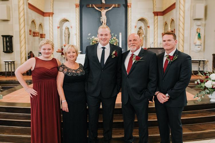 Brittney & Cole - Married - Nathaniel Jensen Photography - Omaha Nebraska Wedding Photographer-86.jpg