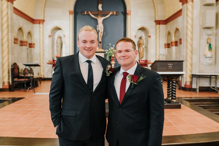 Brittney & Cole - Married - Nathaniel Jensen Photography - Omaha Nebraska Wedding Photographer-90.jpg