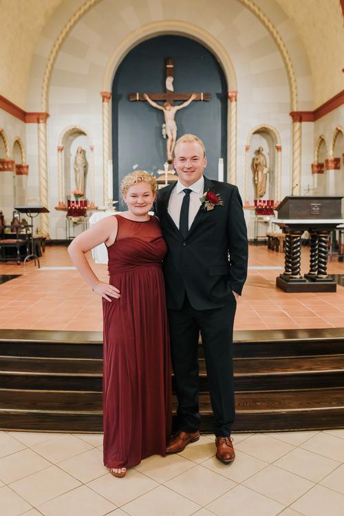 Brittney & Cole - Married - Nathaniel Jensen Photography - Omaha Nebraska Wedding Photographer-89.jpg