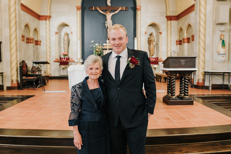 Brittney & Cole - Married - Nathaniel Jensen Photography - Omaha Nebraska Wedding Photographer-92.jpg