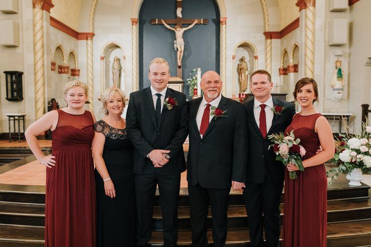 Brittney & Cole - Married - Nathaniel Jensen Photography - Omaha Nebraska Wedding Photographer-95.jpg