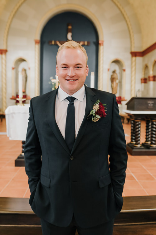 Brittney & Cole - Married - Nathaniel Jensen Photography - Omaha Nebraska Wedding Photographer-98.jpg