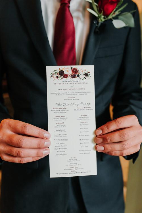 Brittney & Cole - Married - Nathaniel Jensen Photography - Omaha Nebraska Wedding Photographer-108.jpg