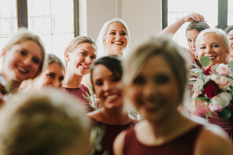 Brittney & Cole - Married - Nathaniel Jensen Photography - Omaha Nebraska Wedding Photographer-109.jpg