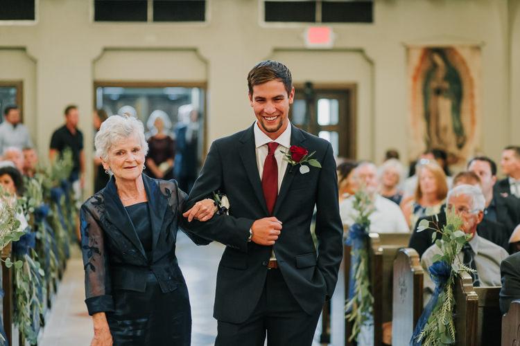 Brittney & Cole - Married - Nathaniel Jensen Photography - Omaha Nebraska Wedding Photographer-111.jpg