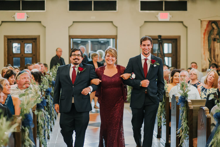 Brittney & Cole - Married - Nathaniel Jensen Photography - Omaha Nebraska Wedding Photographer-113.jpg
