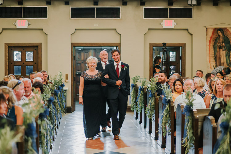 Brittney & Cole - Married - Nathaniel Jensen Photography - Omaha Nebraska Wedding Photographer-115.jpg