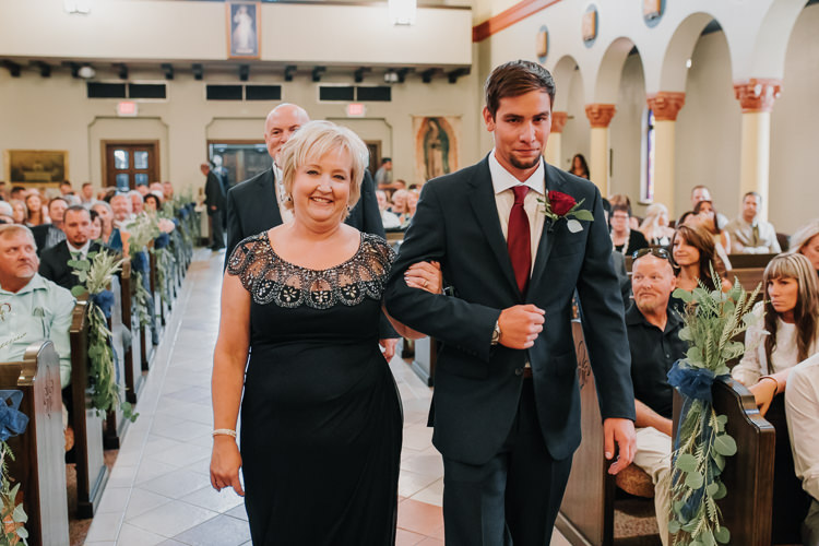 Brittney & Cole - Married - Nathaniel Jensen Photography - Omaha Nebraska Wedding Photographer-116.jpg