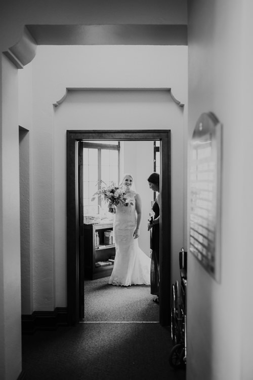 Brittney & Cole - Married - Nathaniel Jensen Photography - Omaha Nebraska Wedding Photographer-118.jpg