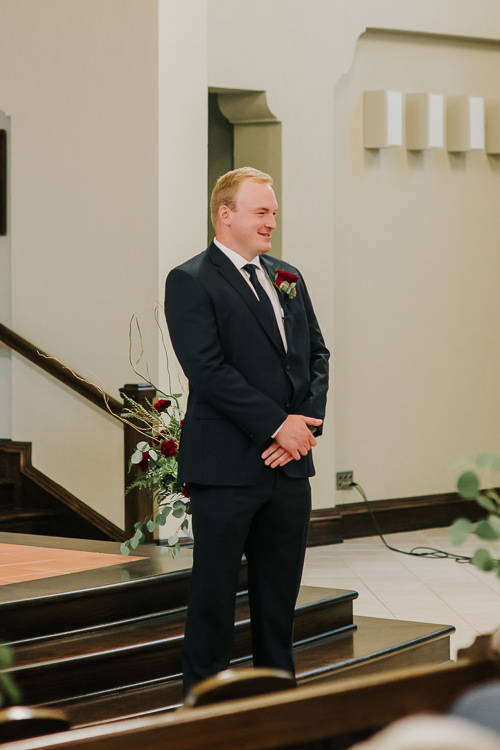 Brittney & Cole - Married - Nathaniel Jensen Photography - Omaha Nebraska Wedding Photographer-125.jpg