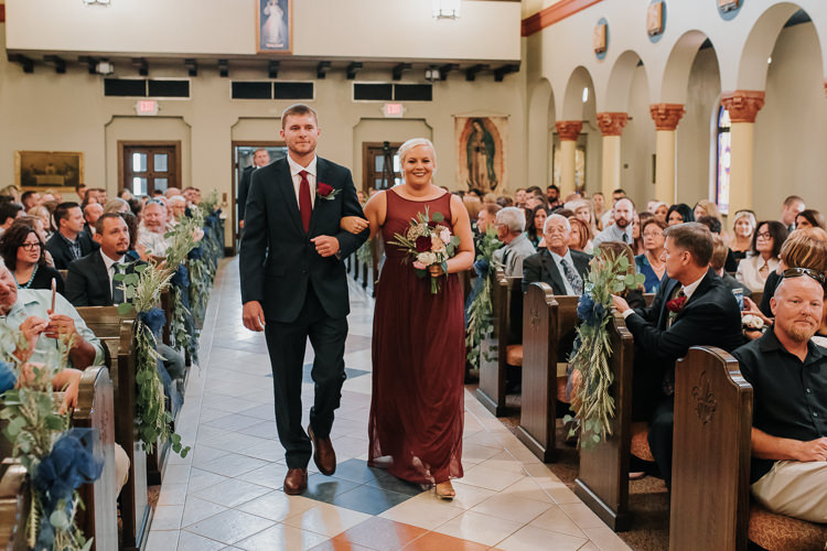 Brittney & Cole - Married - Nathaniel Jensen Photography - Omaha Nebraska Wedding Photographer-127.jpg