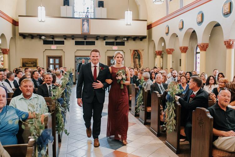 Brittney & Cole - Married - Nathaniel Jensen Photography - Omaha Nebraska Wedding Photographer-135.jpg