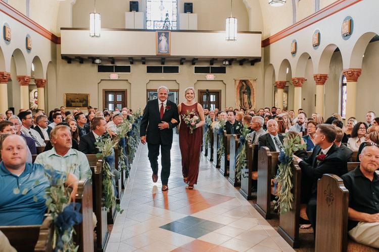 Brittney & Cole - Married - Nathaniel Jensen Photography - Omaha Nebraska Wedding Photographer-137.jpg