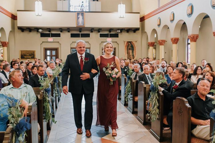 Brittney & Cole - Married - Nathaniel Jensen Photography - Omaha Nebraska Wedding Photographer-138.jpg