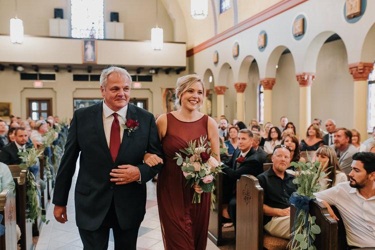 Brittney & Cole - Married - Nathaniel Jensen Photography - Omaha Nebraska Wedding Photographer-139.jpg