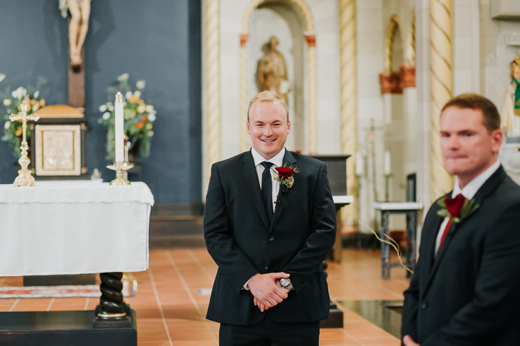 Brittney & Cole - Married - Nathaniel Jensen Photography - Omaha Nebraska Wedding Photographer-140.jpg