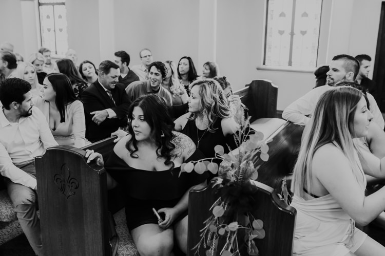 Brittney & Cole - Married - Nathaniel Jensen Photography - Omaha Nebraska Wedding Photographer-141.jpg