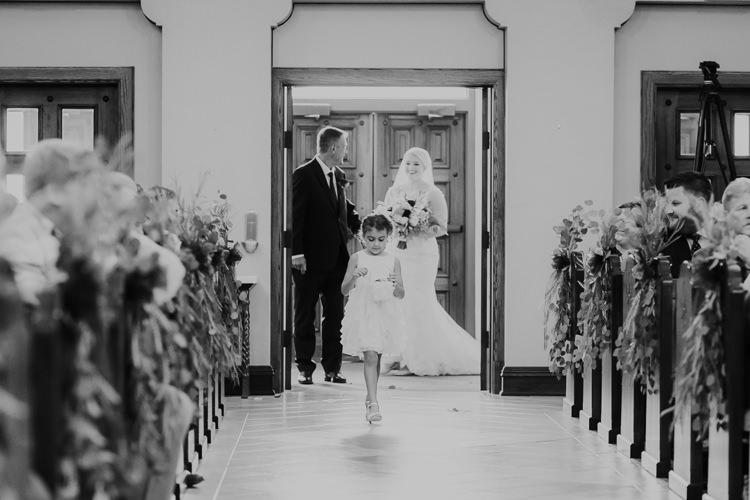 Brittney & Cole - Married - Nathaniel Jensen Photography - Omaha Nebraska Wedding Photographer-143.jpg