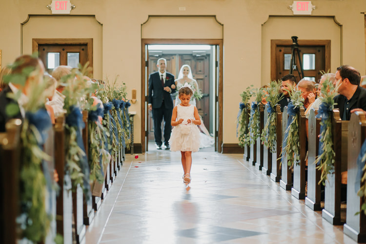 Brittney & Cole - Married - Nathaniel Jensen Photography - Omaha Nebraska Wedding Photographer-145.jpg
