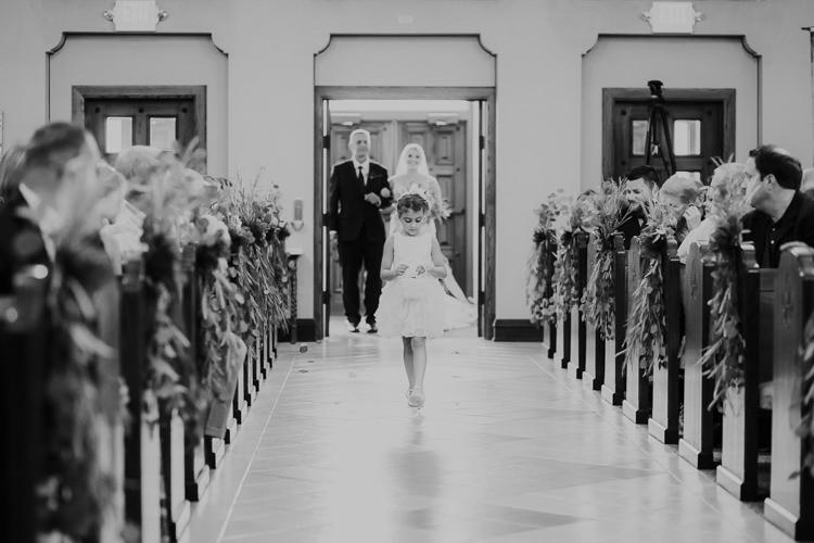 Brittney & Cole - Married - Nathaniel Jensen Photography - Omaha Nebraska Wedding Photographer-146.jpg