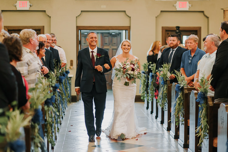 Brittney & Cole - Married - Nathaniel Jensen Photography - Omaha Nebraska Wedding Photographer-149.jpg