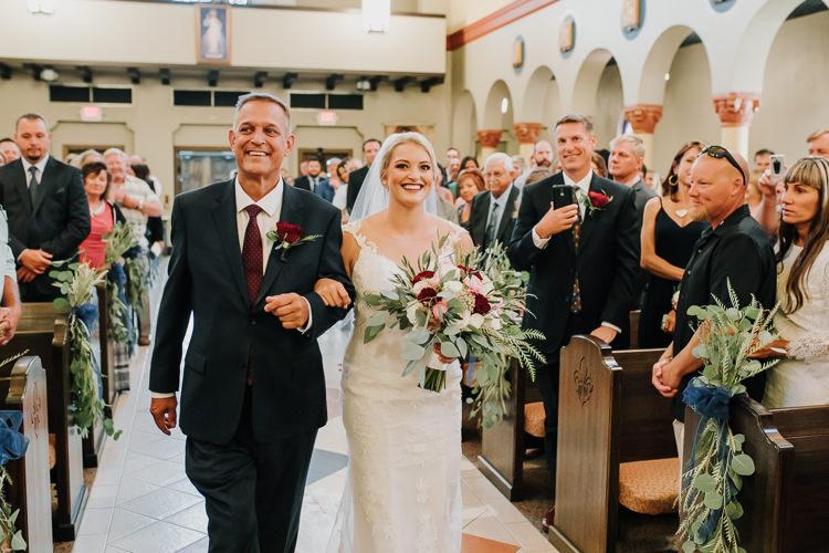 Brittney & Cole - Married - Nathaniel Jensen Photography - Omaha Nebraska Wedding Photographer-152.jpg