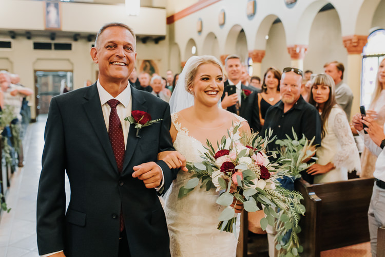 Brittney & Cole - Married - Nathaniel Jensen Photography - Omaha Nebraska Wedding Photographer-154.jpg