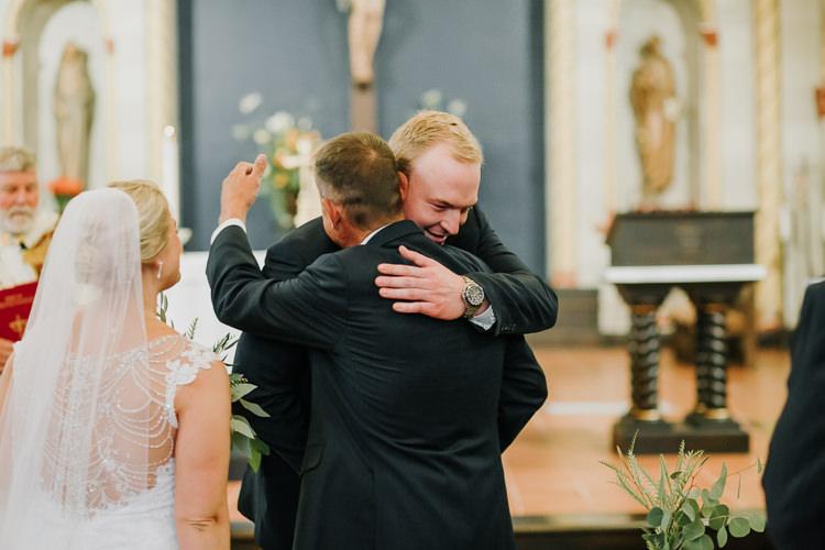 Brittney & Cole - Married - Nathaniel Jensen Photography - Omaha Nebraska Wedding Photographer-158.jpg