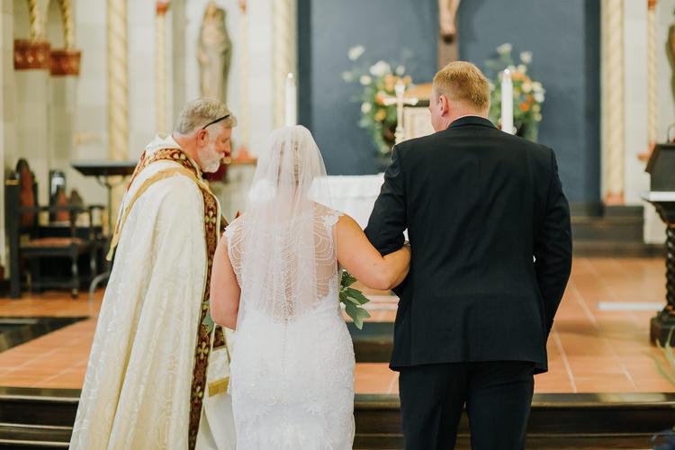 Brittney & Cole - Married - Nathaniel Jensen Photography - Omaha Nebraska Wedding Photographer-163.jpg