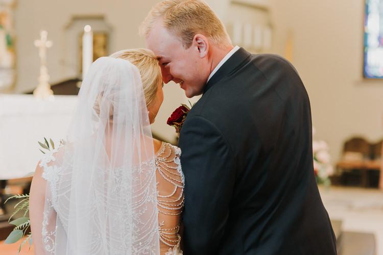 Brittney & Cole - Married - Nathaniel Jensen Photography - Omaha Nebraska Wedding Photographer-165.jpg
