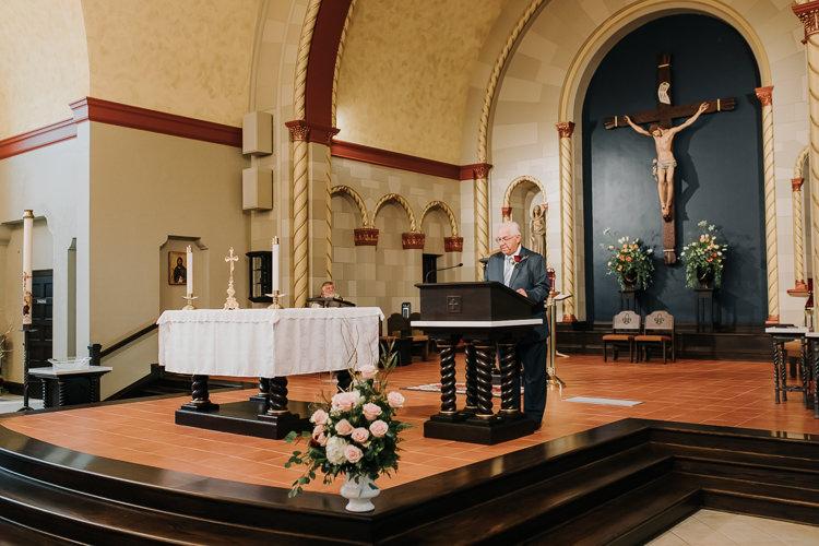 Brittney & Cole - Married - Nathaniel Jensen Photography - Omaha Nebraska Wedding Photographer-173.jpg