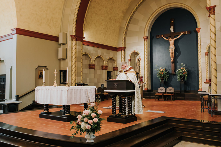 Brittney & Cole - Married - Nathaniel Jensen Photography - Omaha Nebraska Wedding Photographer-179.jpg