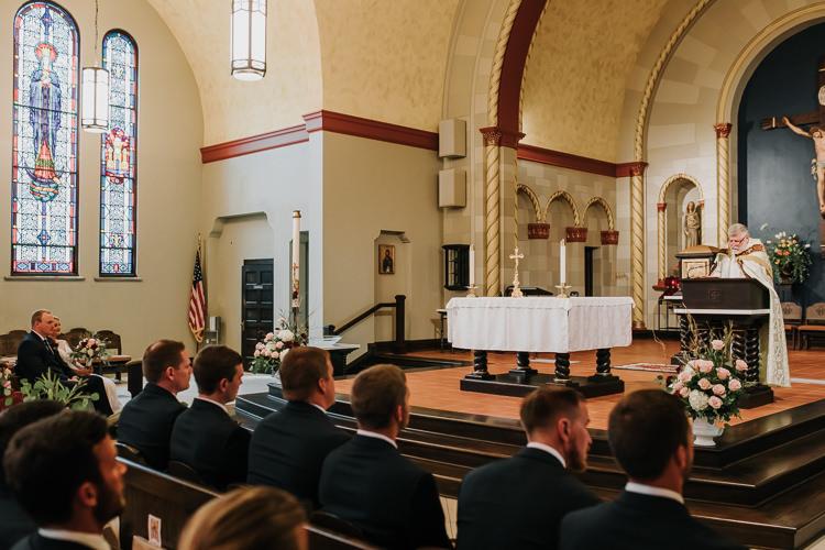 Brittney & Cole - Married - Nathaniel Jensen Photography - Omaha Nebraska Wedding Photographer-184.jpg