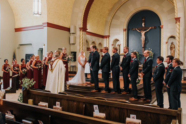 Brittney & Cole - Married - Nathaniel Jensen Photography - Omaha Nebraska Wedding Photographer-189.jpg