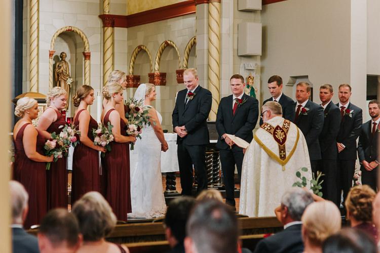 Brittney & Cole - Married - Nathaniel Jensen Photography - Omaha Nebraska Wedding Photographer-190.jpg