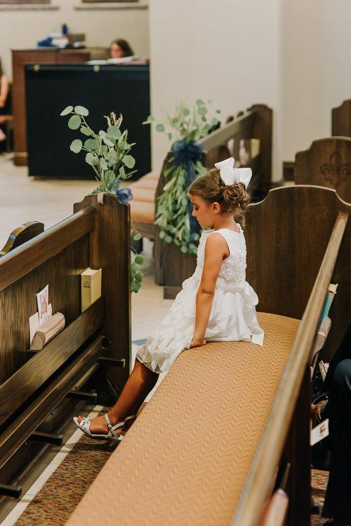 Brittney & Cole - Married - Nathaniel Jensen Photography - Omaha Nebraska Wedding Photographer-195.jpg