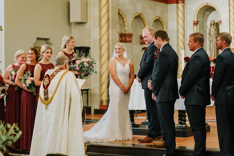 Brittney & Cole - Married - Nathaniel Jensen Photography - Omaha Nebraska Wedding Photographer-196.jpg