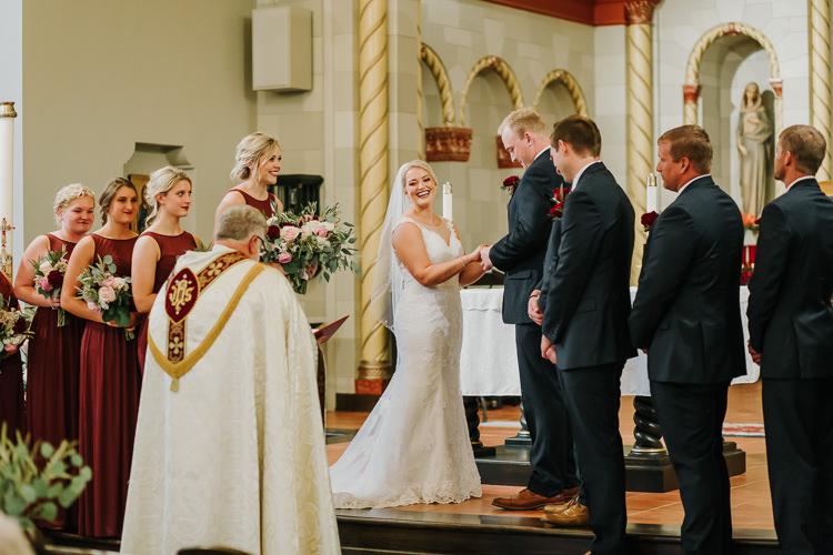 Brittney & Cole - Married - Nathaniel Jensen Photography - Omaha Nebraska Wedding Photographer-199.jpg