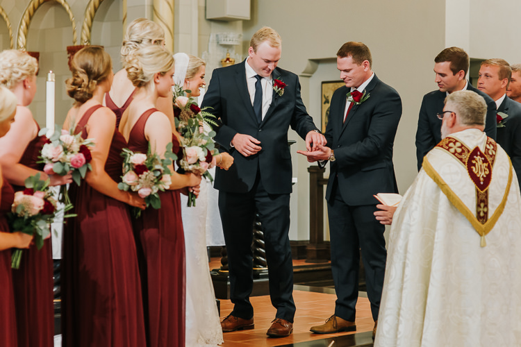 Brittney & Cole - Married - Nathaniel Jensen Photography - Omaha Nebraska Wedding Photographer-201.jpg