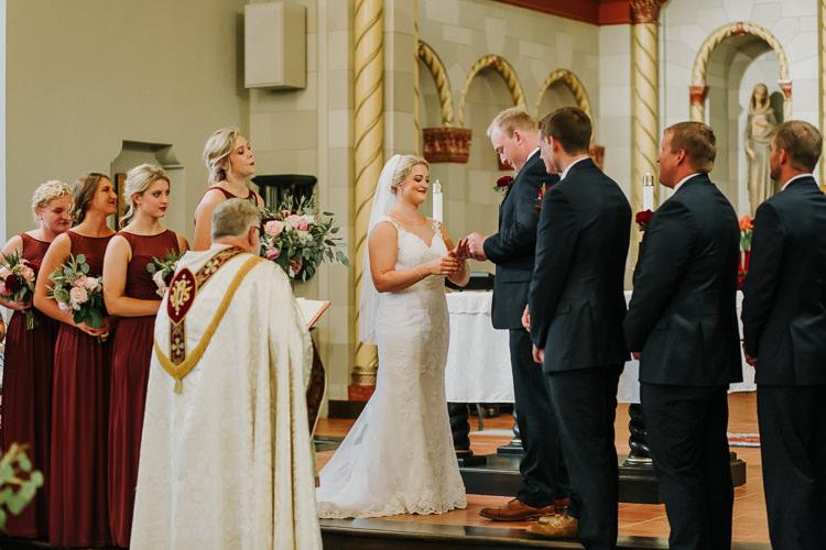 Brittney & Cole - Married - Nathaniel Jensen Photography - Omaha Nebraska Wedding Photographer-202.jpg