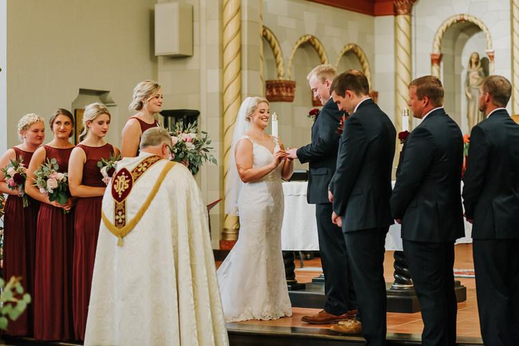 Brittney & Cole - Married - Nathaniel Jensen Photography - Omaha Nebraska Wedding Photographer-204.jpg