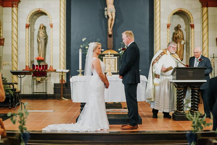 Brittney & Cole - Married - Nathaniel Jensen Photography - Omaha Nebraska Wedding Photographer-206.jpg