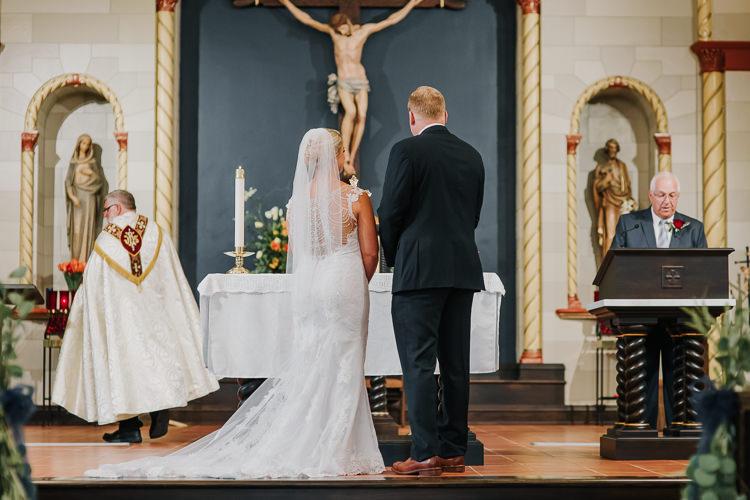 Brittney & Cole - Married - Nathaniel Jensen Photography - Omaha Nebraska Wedding Photographer-207.jpg