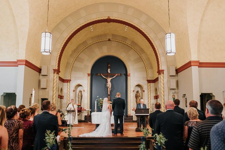 Brittney & Cole - Married - Nathaniel Jensen Photography - Omaha Nebraska Wedding Photographer-209.jpg