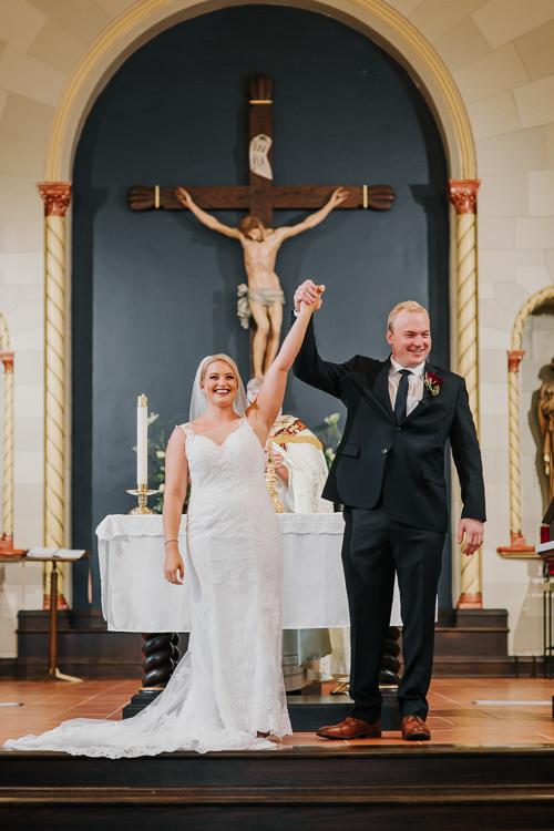 Brittney & Cole - Married - Nathaniel Jensen Photography - Omaha Nebraska Wedding Photographer-215.jpg